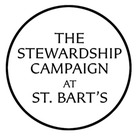 DONATIONS Make a One-Time Gift to St. Bart's