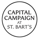 DONATIONS Capital Campaign Pledge Payment