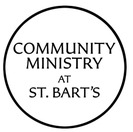 DONATIONS Community Ministry
