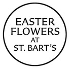 DONATIONS Easter Flowers