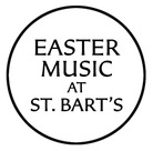 DONATIONS Easter Music