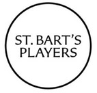 DONATIONS St. Barts Players