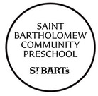 DONATIONS St. Bart's Preschool